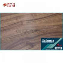 San-go-8mm-galamax-bg-220