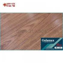 San-go-8mm-galamax-bg-223