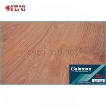 San-go-8mm-galamax-bh-103