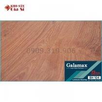 San-go-8mm-galamax-bh-104
