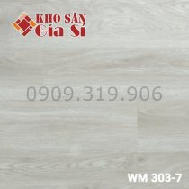 Wm-303-7