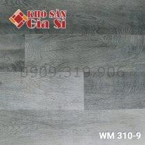 Wm-310-9