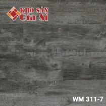 Wm-311-7